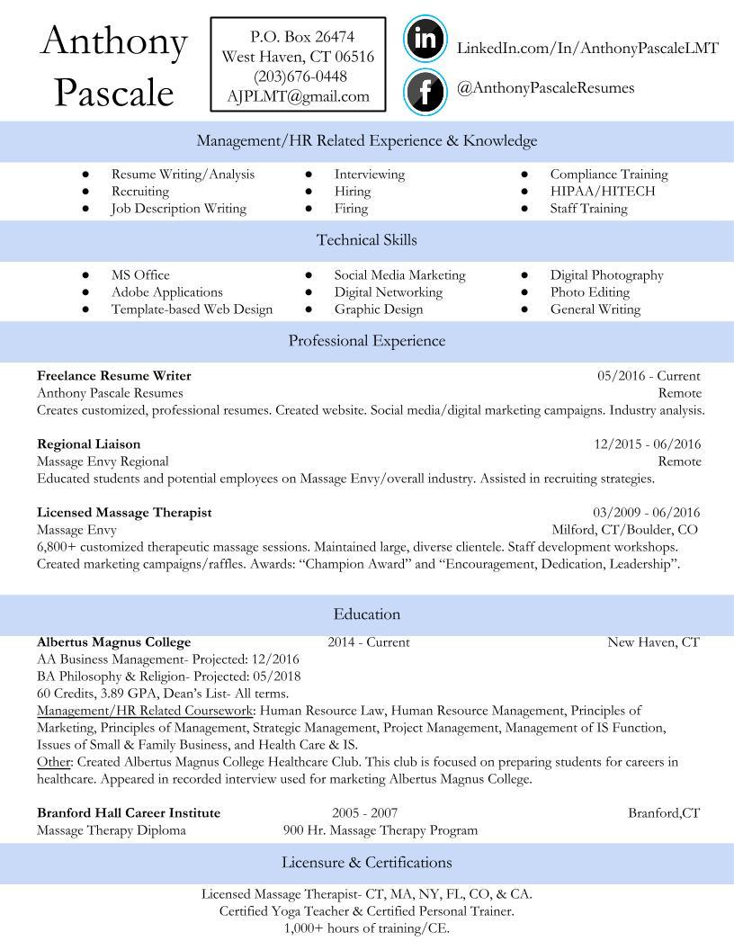 Resume_APascale.jpg
