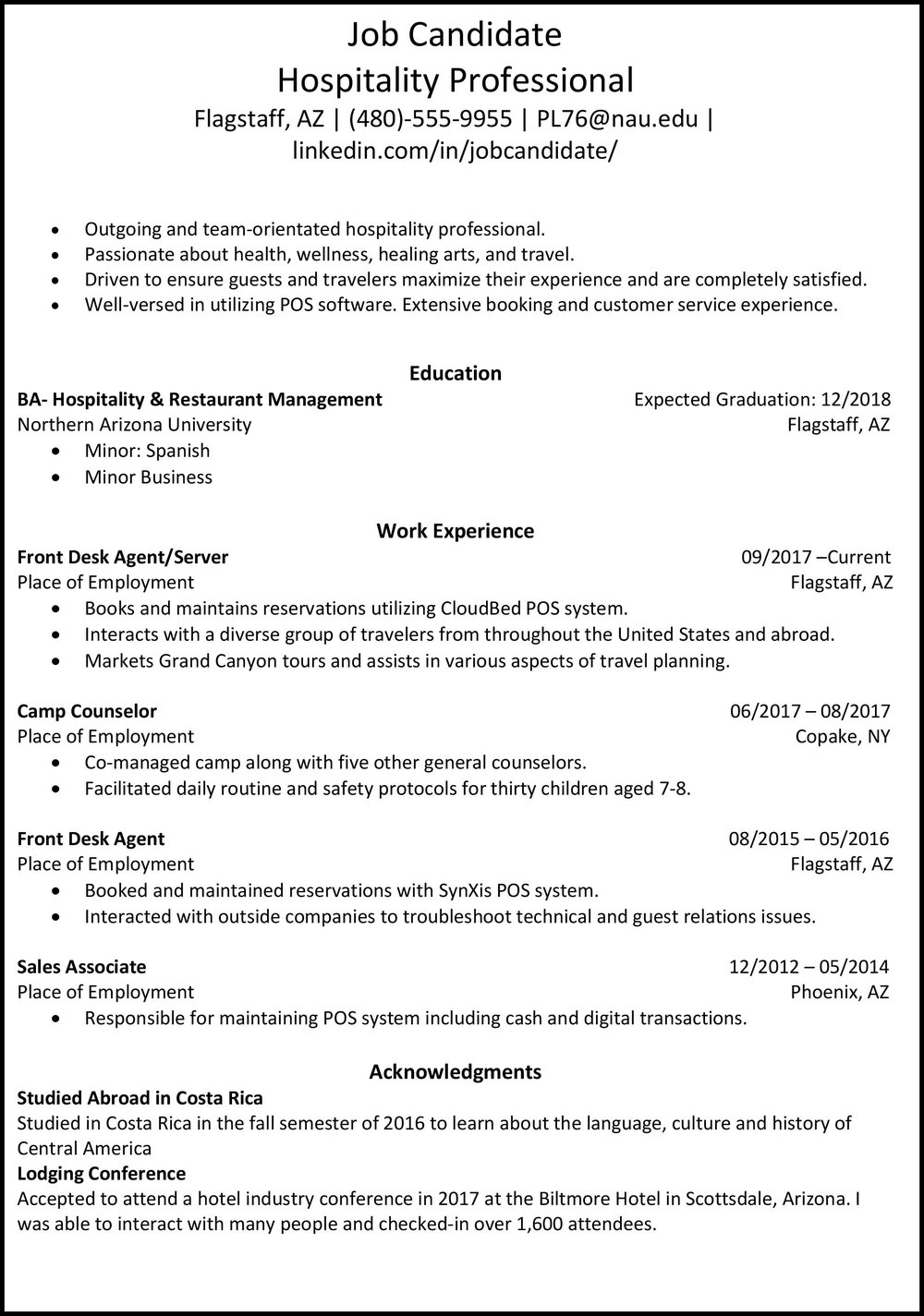 Sample_Resume_Mar15.jpg