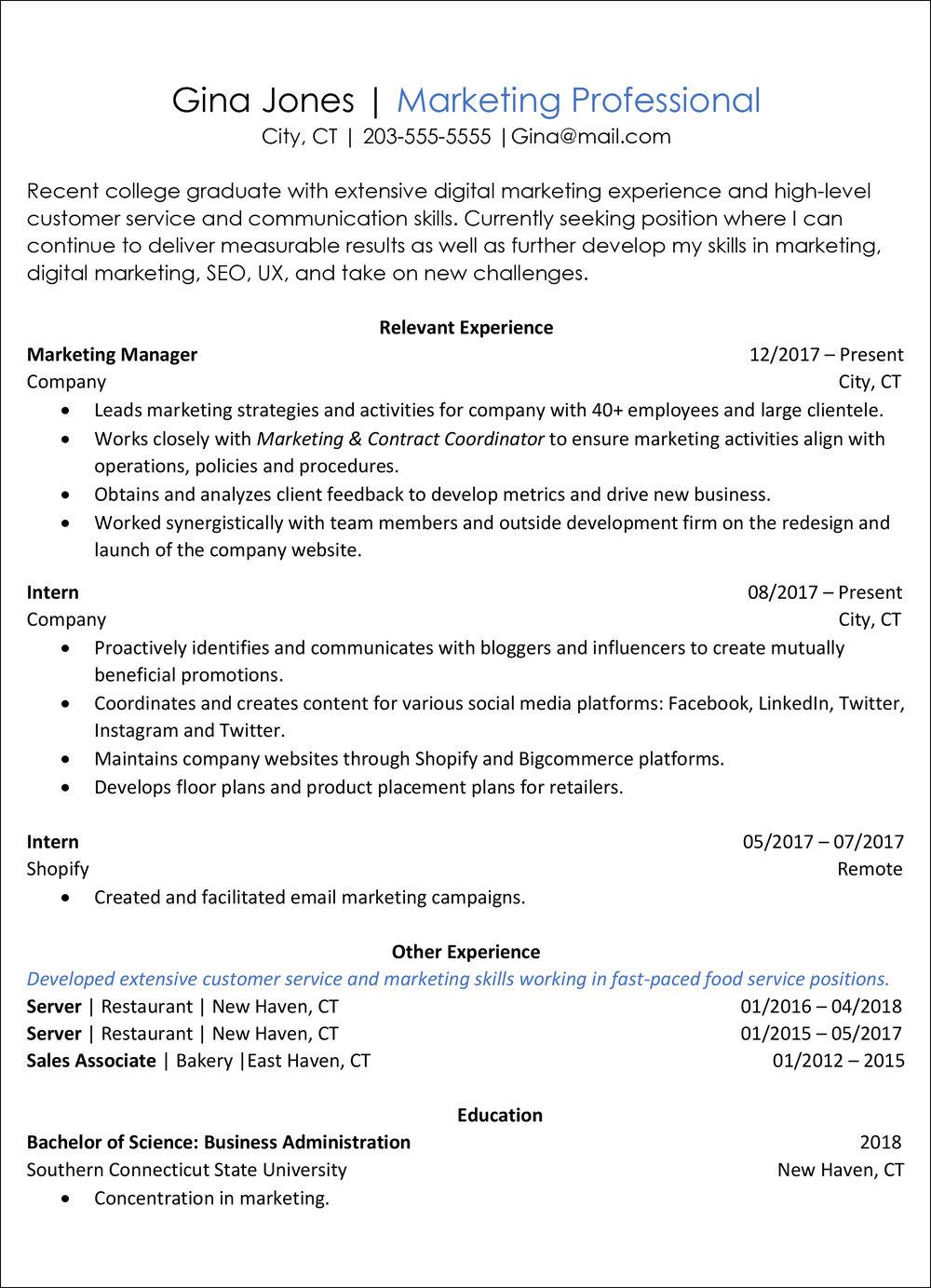 Recent-College-Graduate-Resume.jpg