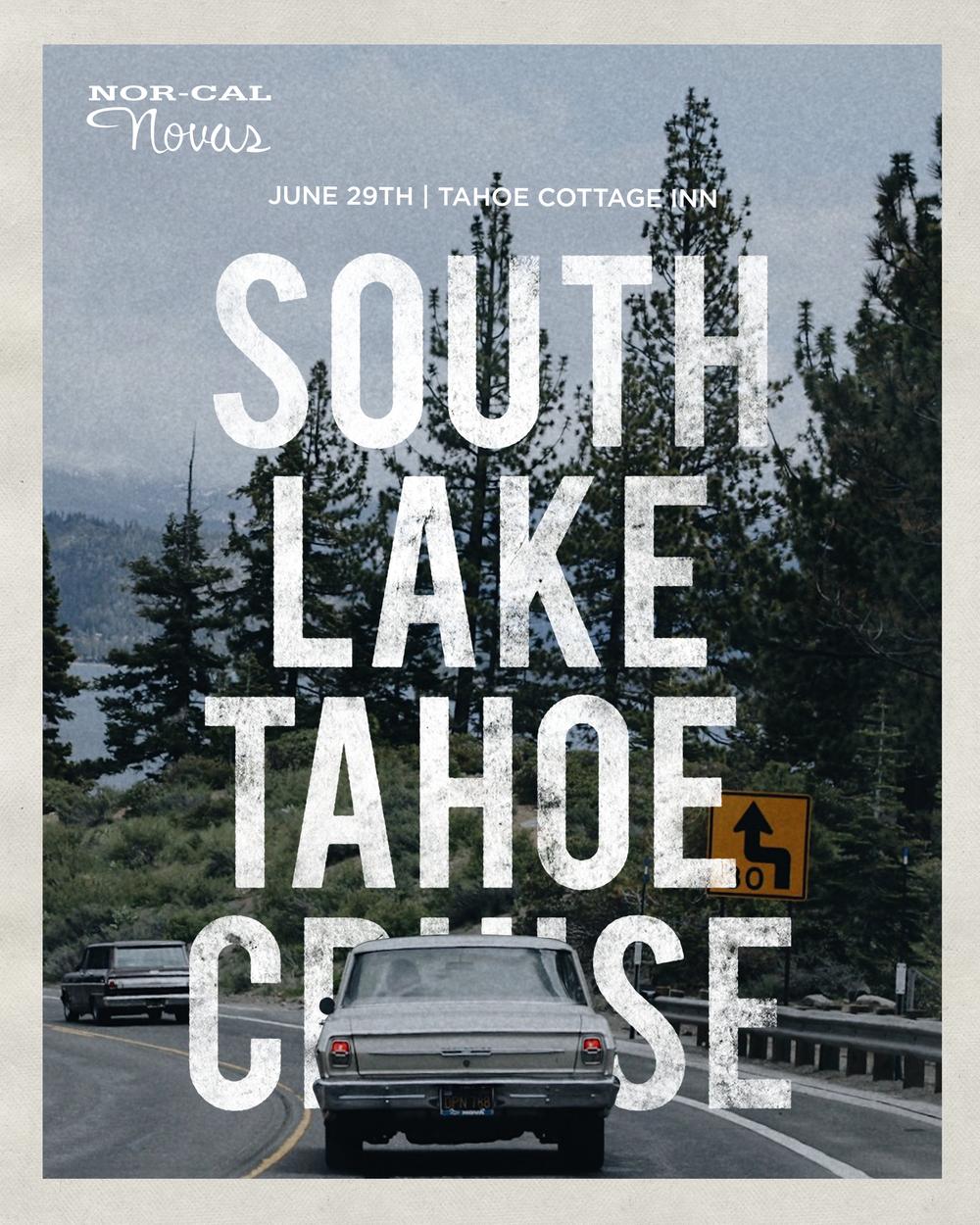 NCN_Tahoe_Cruise_IG_062418.png