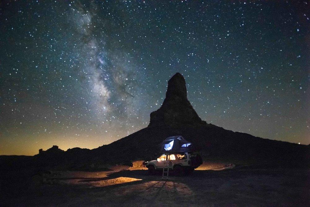 Stars_Tepui_Pinnacle-web-0326.jpg