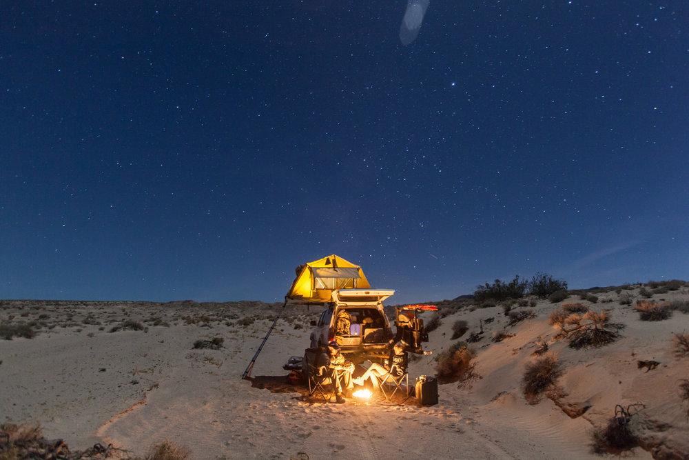 Desert_Night-2860.JPG