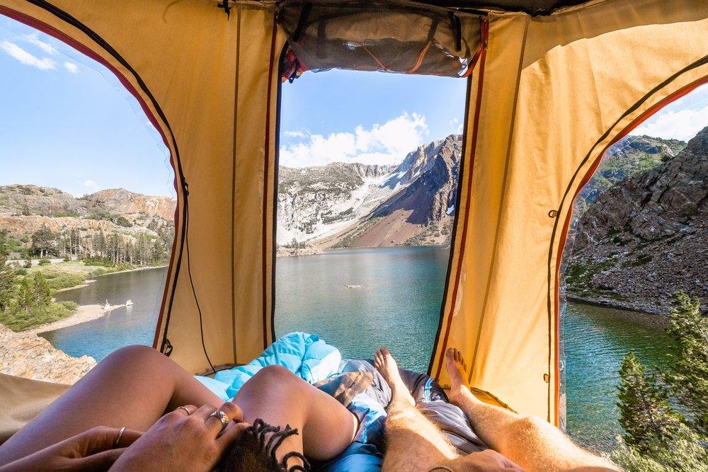 roof top tent.jpg