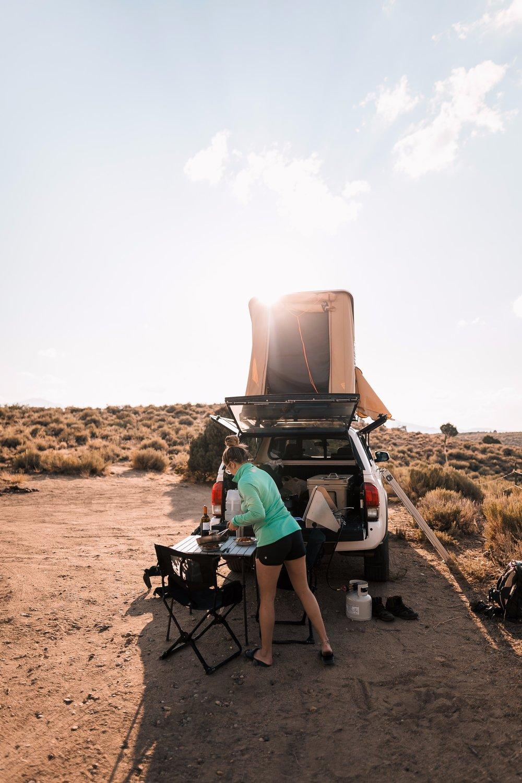 dispersed camping.jpg