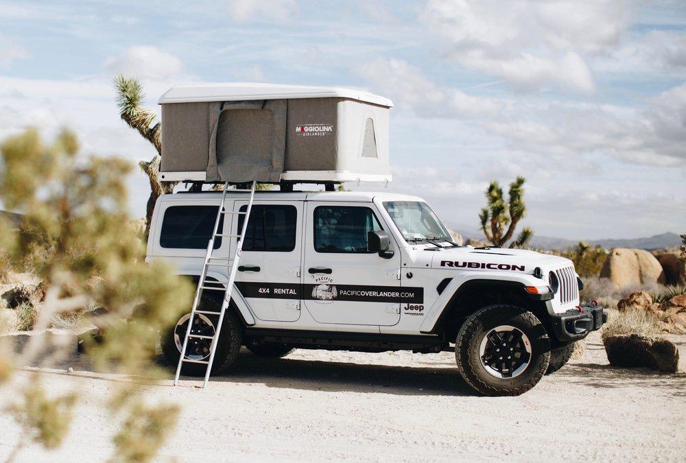 Jeep JLU Wrangler Rubicon 2018 Pacific Overlander.jpg