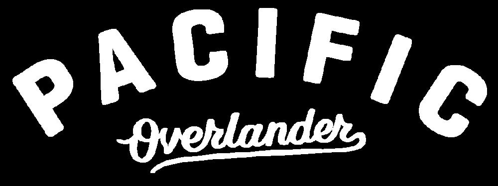 PO Logo - Cropped.png
