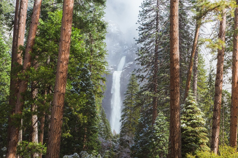 yosemite+waterfall+winter.jpg