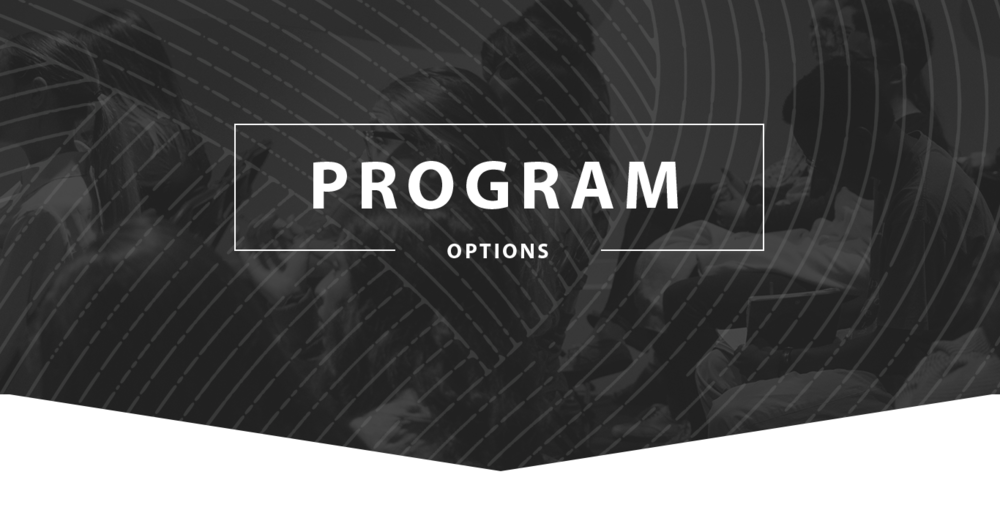 Program options.png