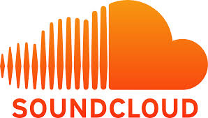 souncloud lage orange logo.jpg