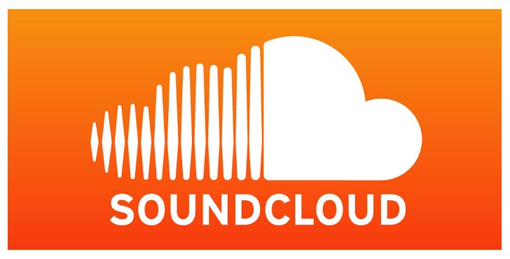 Parabuilding soundcloud page