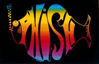 phish logo.jpg