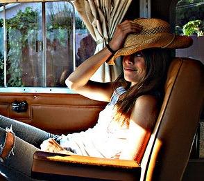Beth Preston pic 2.jpg