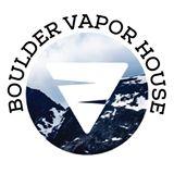 Boulder Vape Logo.jpg