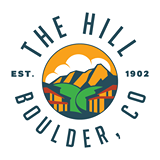 The Hill Boulder Logo.png