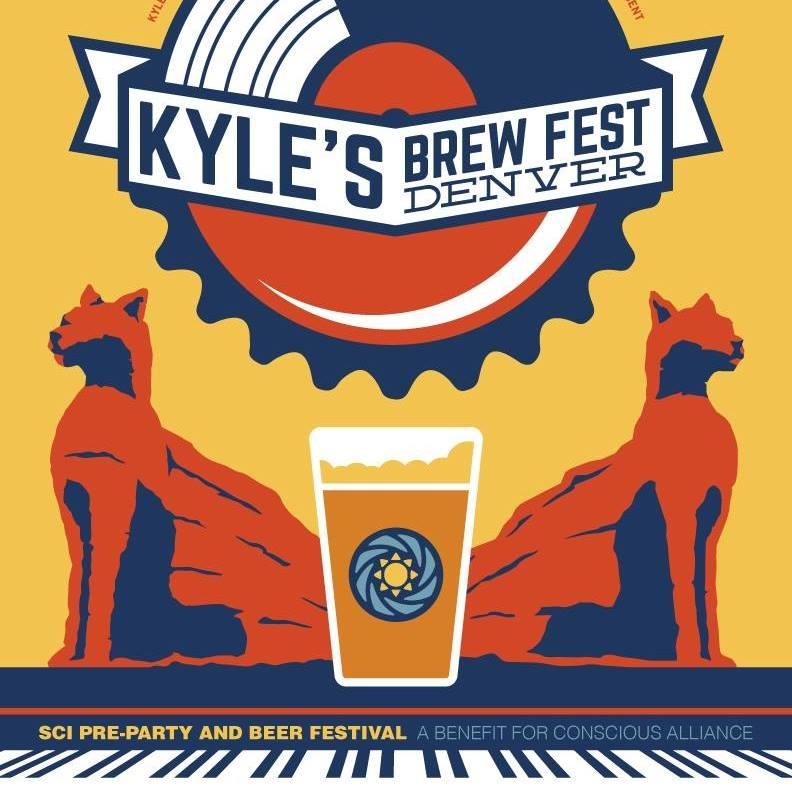 Kyle Brew Fest banner.jpg