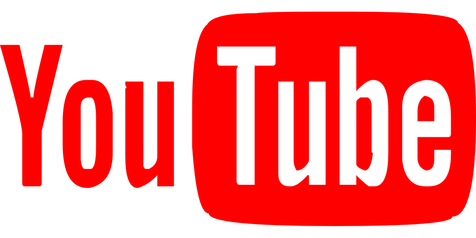 Direct access to our youtube page