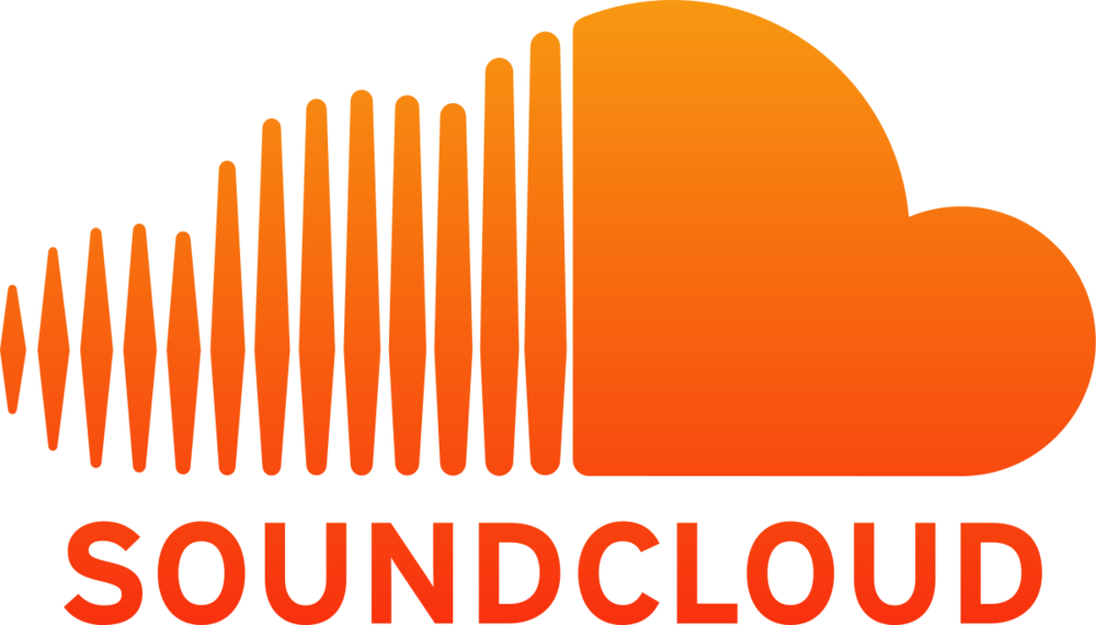 Direct Access to our Soundcloud page