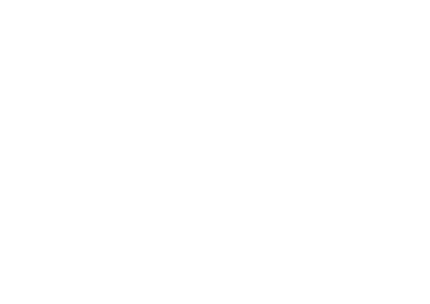 RÅBAR MADE IN STOCKHOLM