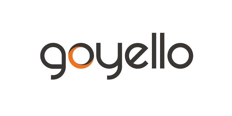 goyello.com