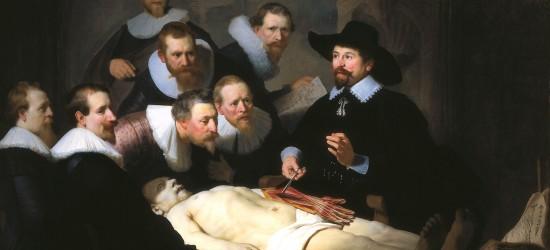 anatomy-lesson-dr-tulp-rembrandt-van-rijn-550x250.jpg