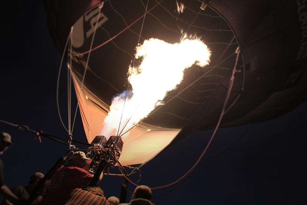 POW MIA burner.jpg