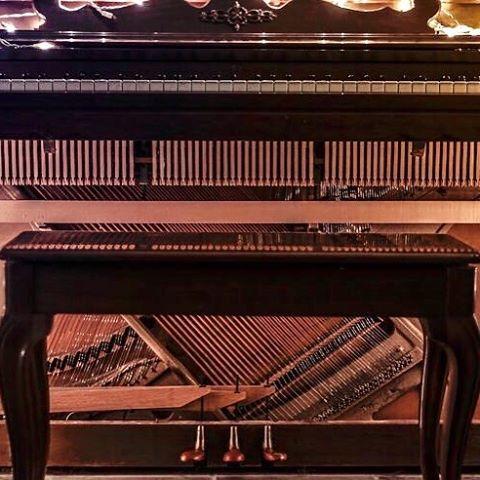 #piano #music #tulsa
