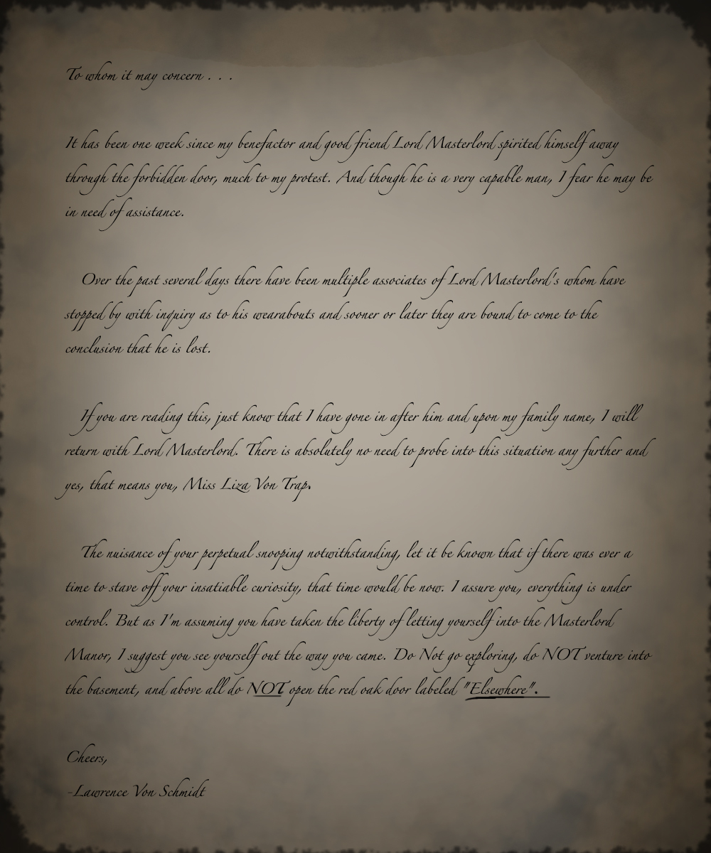 Mystery letter 1.jpg