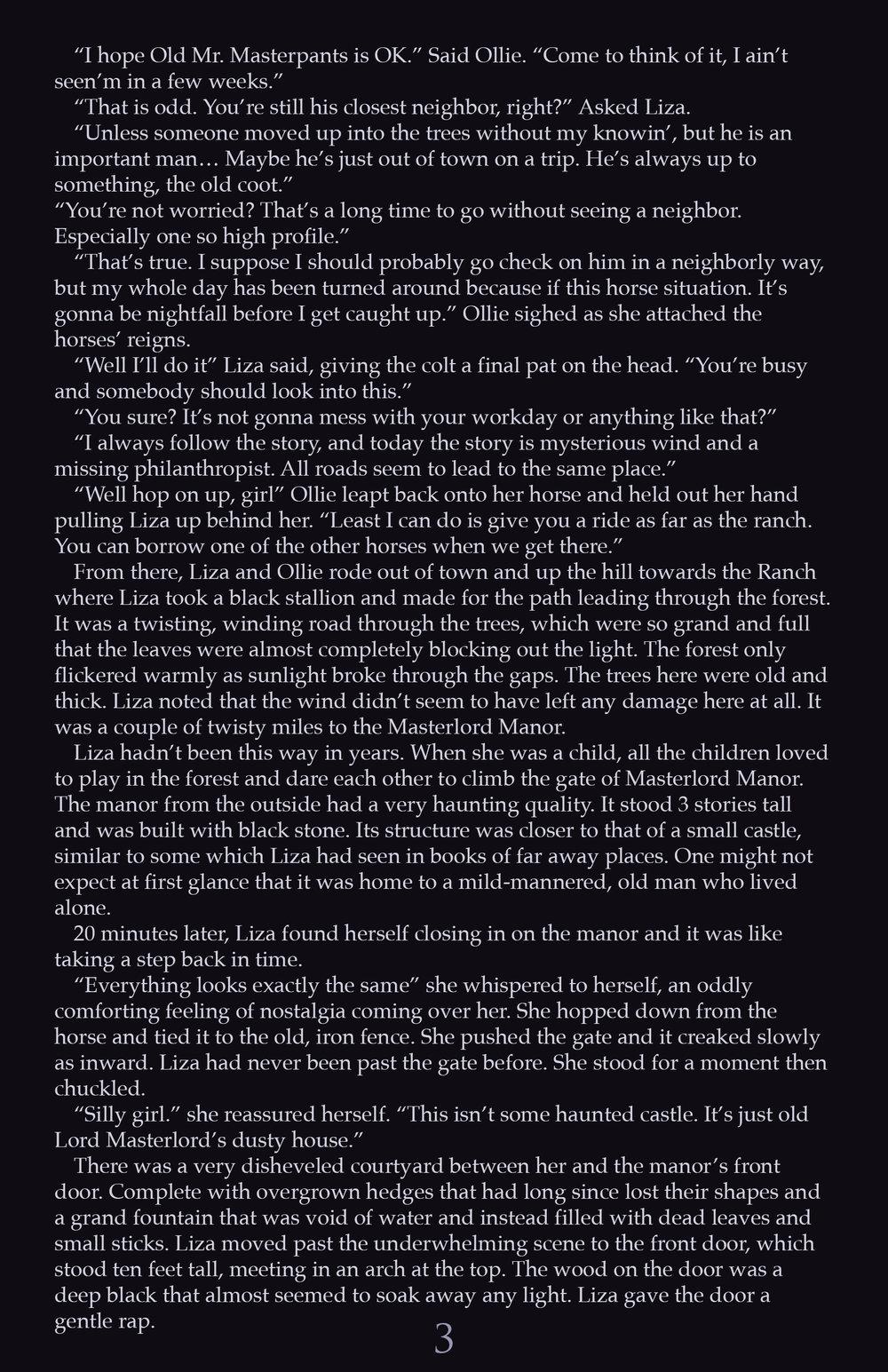 Page 3b.jpg