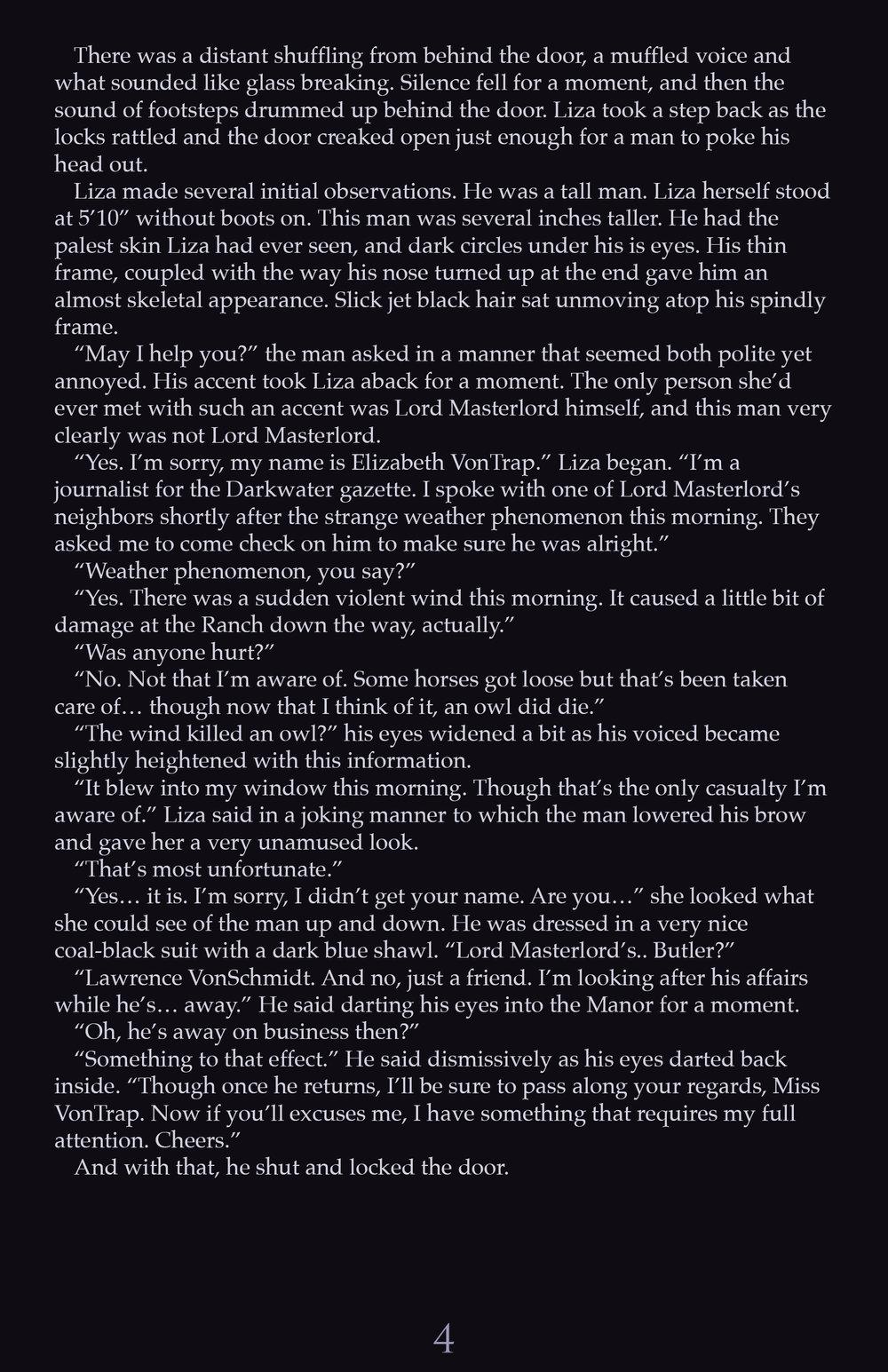 Page 4c.jpg