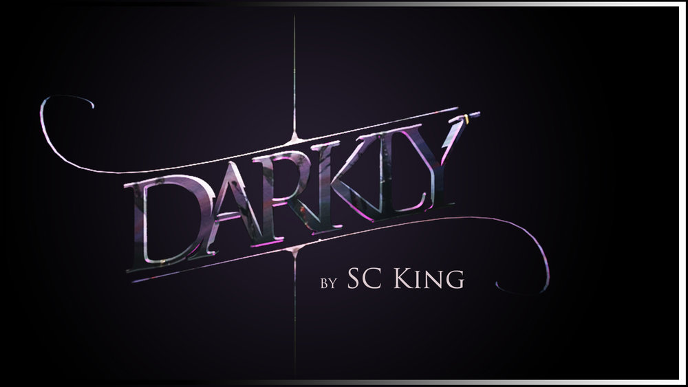 Darkly 2.jpg