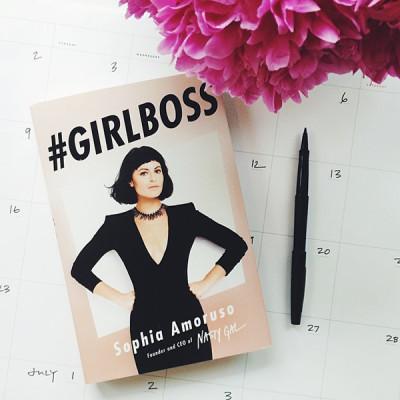 GirlBoss-_GuestBlog-e1425530826139.jpg