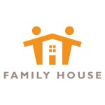 family-house-icon.jpg