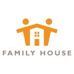family-house-icon.jpg