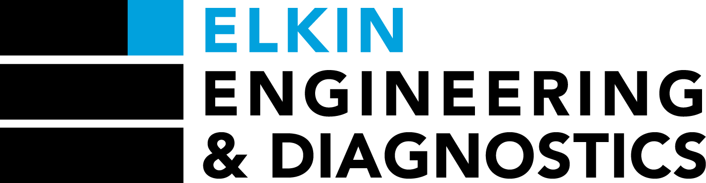 Elkin Engineering & Diagnostics