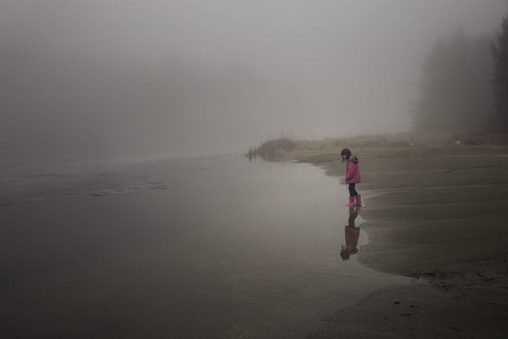 Kate on Foggy Lake.jpg