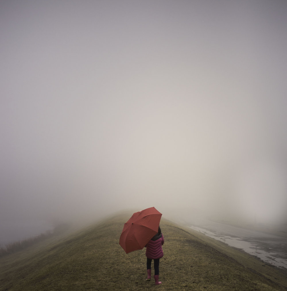Kate in Fog 2.jpg