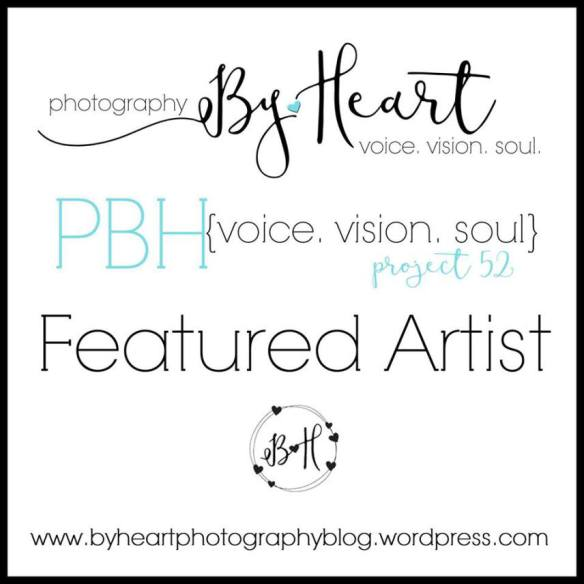 PBH Featured Artist Badge.jpg