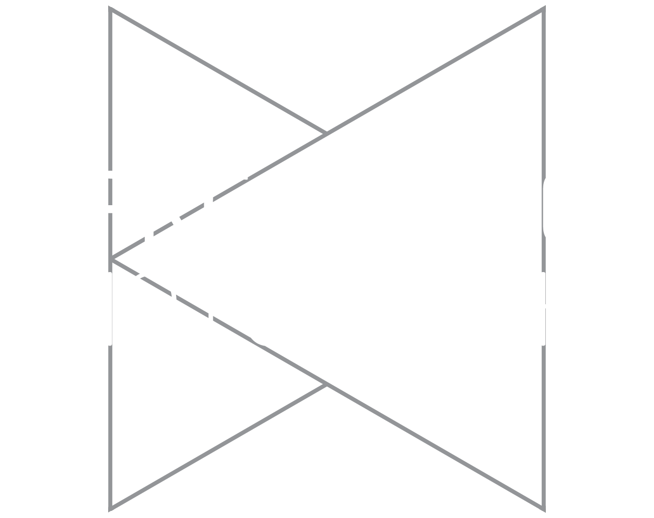 Marc Kirsten Photography