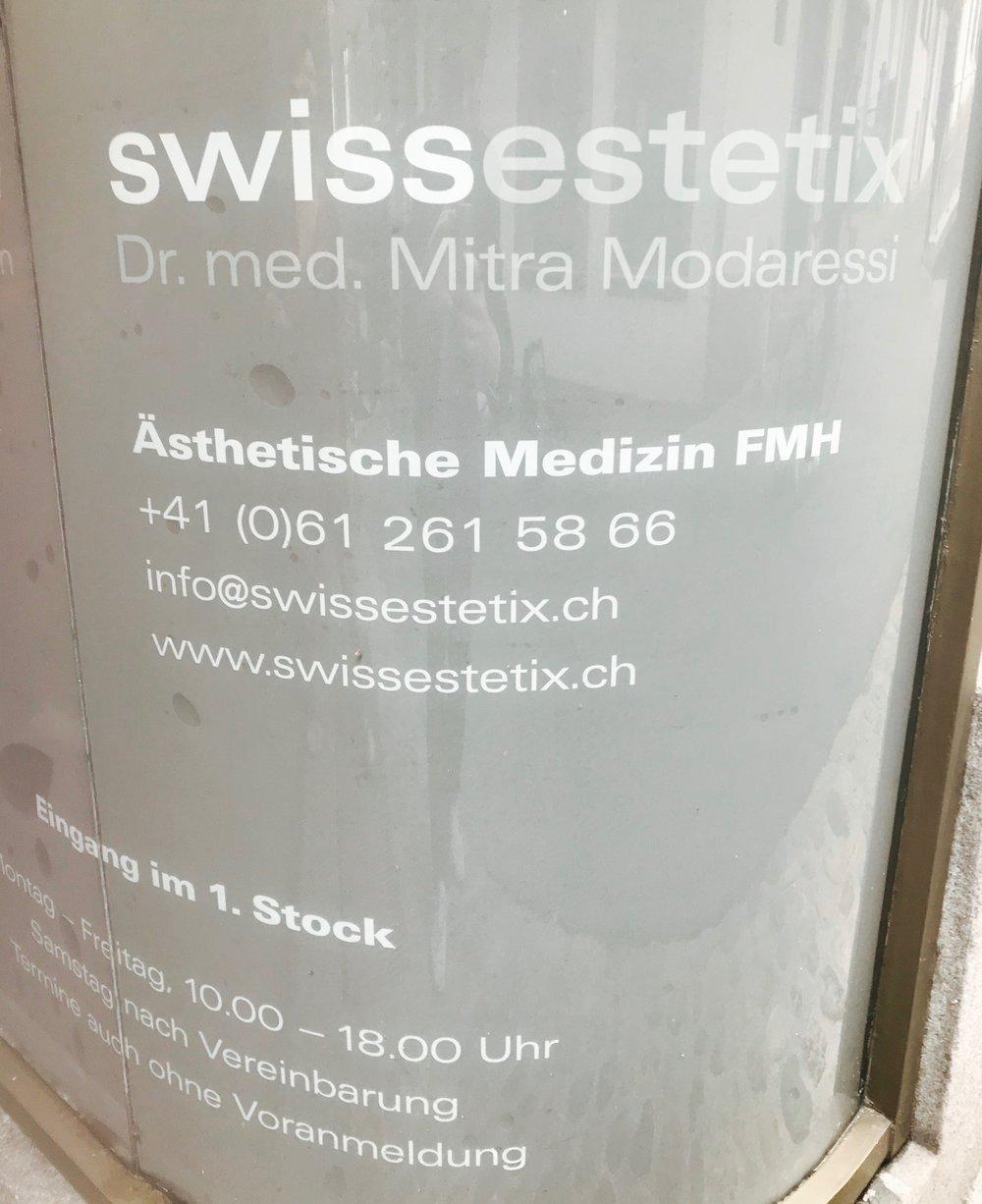 swissestetix_outside_03.jpg
