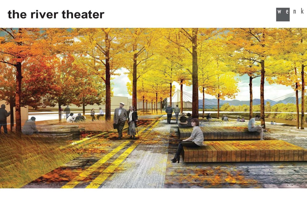 the river theater-wenk.jpg