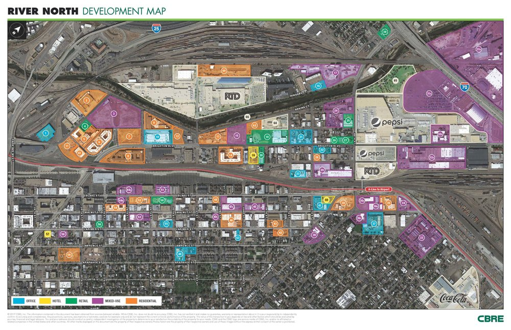 River North_Development Map_Page_1.jpg