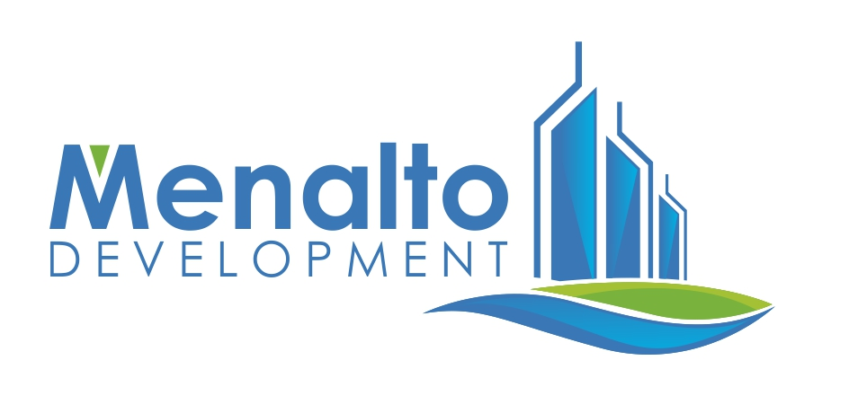 Menalto Development