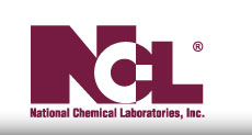 national chemical labs