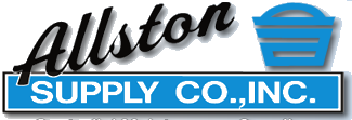Allston Supply Co., Inc.