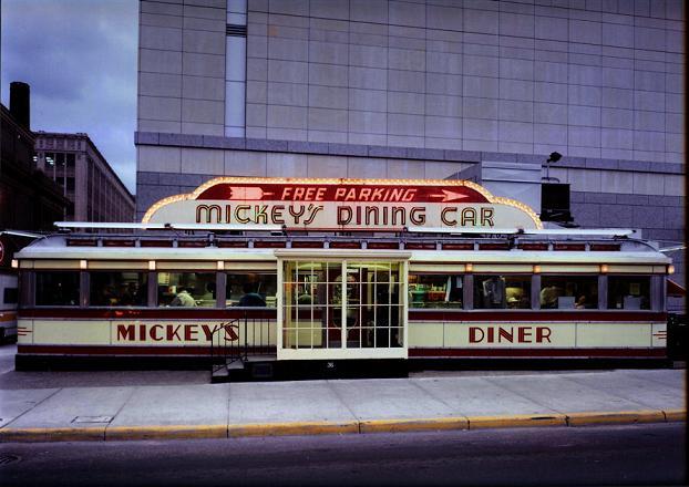 http://www.mickeysdiningcar.com/