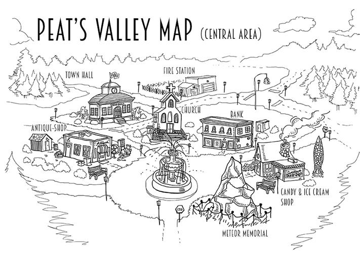 peatsmap.jpg