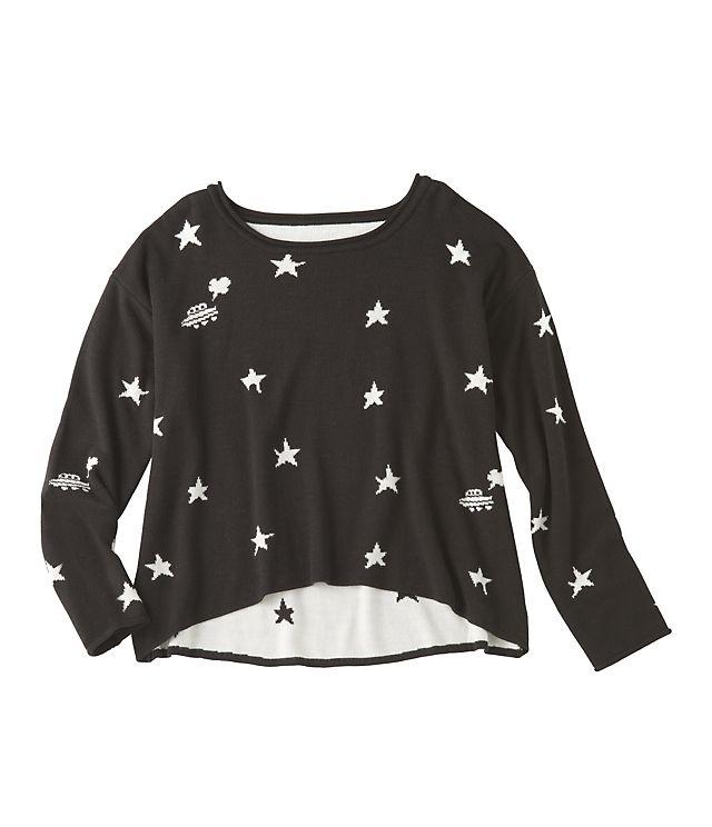 sweaterBlack.jpg