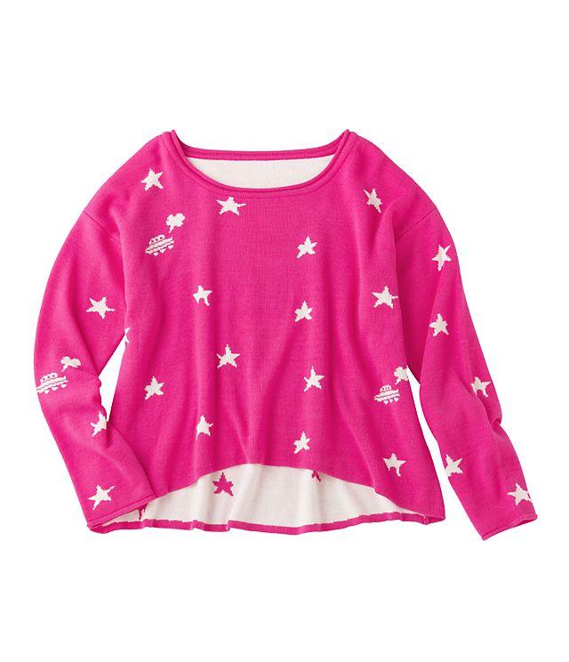 sweaterPink.jpg