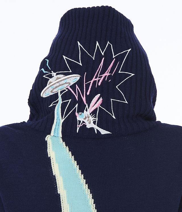 knitNeckDetail.jpg