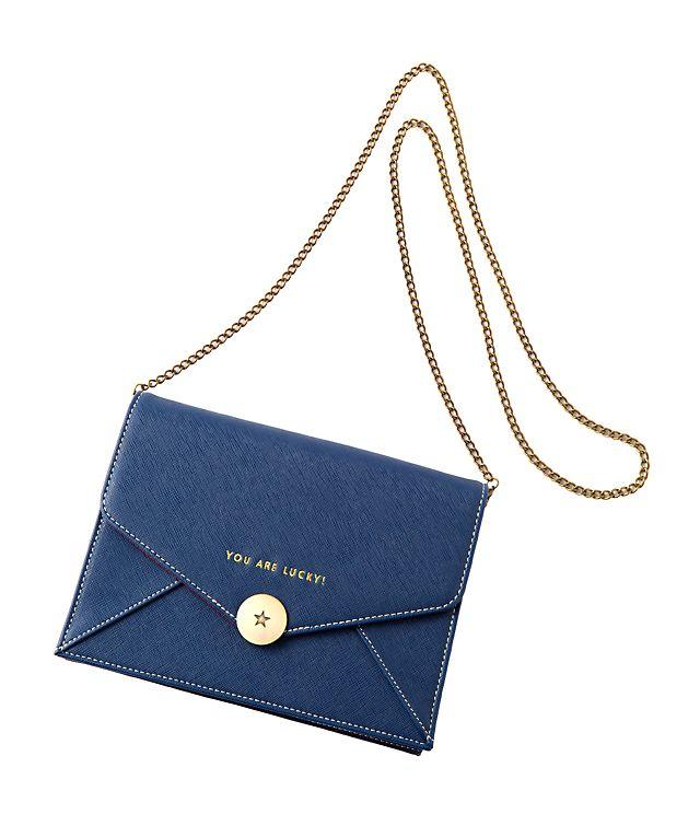 purse0.jpg